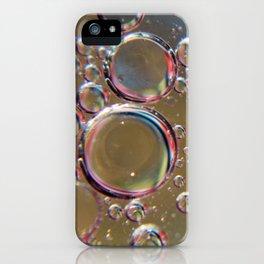 MOW5 iPhone Case