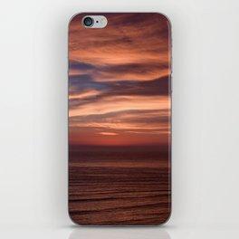 PE // 0079 iPhone Skin
