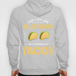Funny Tacos Costume For Kids/Boys/Girls. Hoody