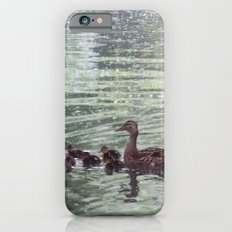 Magical wandering Slim Case iPhone 6s