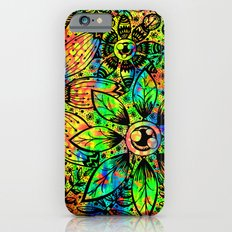 Mama Eye Slim Case iPhone 6