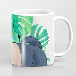 Got a Pug? Coffee Mug