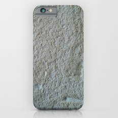 Finca texture iPhone 6s Slim Case