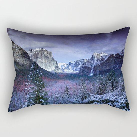 Landscape #photography #society6 #photography Rectangular Pillow