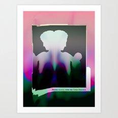 12 11 16 Art Print