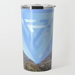 Shenandoah Valley Part II Travel Mug