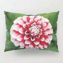 Spring flower Pillow Sham