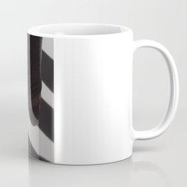 Nosferatu wants a cookie... Coffee Mug