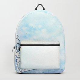 Maritime Festival Celebration Backpack