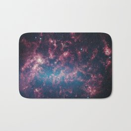 Large Magellanic Cloud Bath Mat