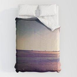 Souls Comforters