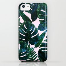 Perceptive Dream #society6 #decor #buyart iPhone 5c Slim Case