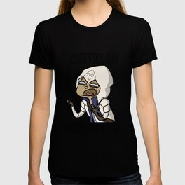 Where Is Charles Lee?! T-shirt