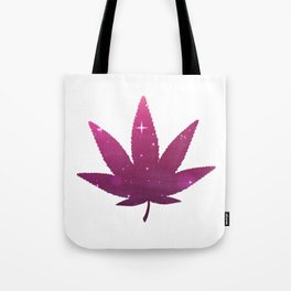 Awesome Cannabis Tee For High People Pot Medical Weed T-shirt Design Marijuana Medication Legalized Tote Bag