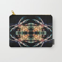 Pterois Carry-All Pouch