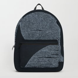 By the Light of the Moon Backpack