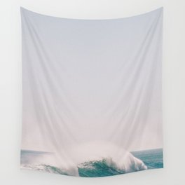 Cresting Wall Tapestry