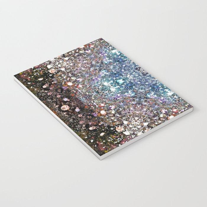 pyromide Notebook