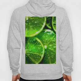 Limes Hoody