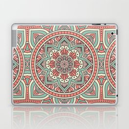 Batik Style 10 Laptop & iPad Skin