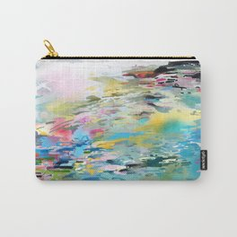 Puddle No. 1 Carry-All Pouch
