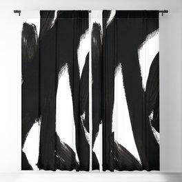 rhythm Blackout Curtain