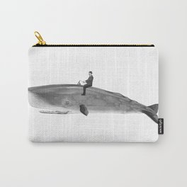 #Montaduras Carry-All Pouch
