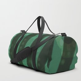 Circuitry Duffle Bag