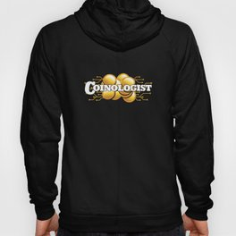 Numismatics Coinologist Coin Collecting Hobby Collector Hoody