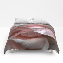 refuge Comforters