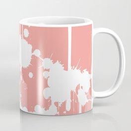 Oops,so clumsy N°2 Coffee Mug