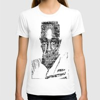 kendrick lamar T-shirts featuring King Kendrick  by Tyvenchy