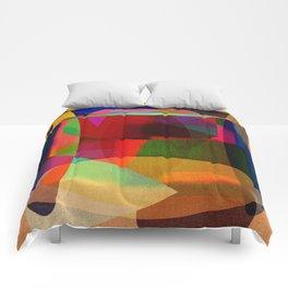 Art - Abstract  - Deko Comforters