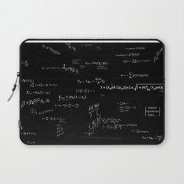 Mathspace - High Math Inspiration Laptop Sleeve
