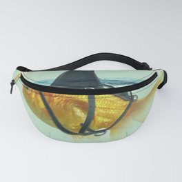 BRILLIANT DISGUISE -2 Fanny Pack