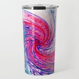 True Colours Travel Mug