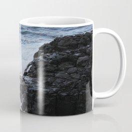 Kiama Coffee Mug