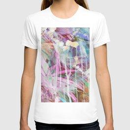 tropicana T-shirt