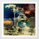 the tree by agnestrachet