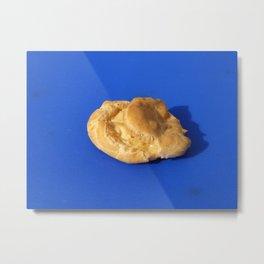 Bread 213 Metal Print