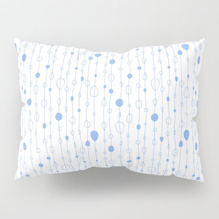 Spooning Pillow Sham