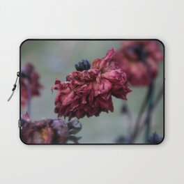 Wilted Laptop Sleeve