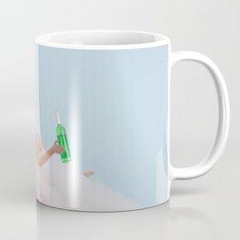 Happy Birthday to ME Coffee Mug
