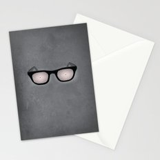 radiology Stationery Cards