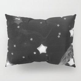 Starfall Pillow Sham