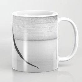 Tender Swoop Coffee Mug
