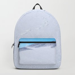 Keep going Backpack