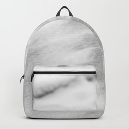 Snow Close up // Winter Landscape Powder Snowing Photography Ski Snowboarder Snowy Vibes Backpack