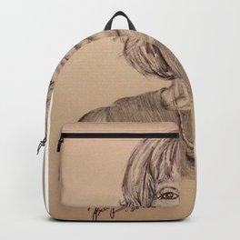 Gayle Backpack