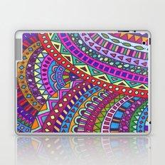 Equinox Laptop & iPad Skin